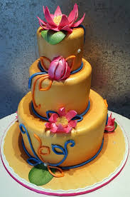 theme wedding cakes top 10 indian themed wedding cakes hubpages
