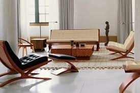 Mid Century Modern Furniture Designers by Famous Furniture Designers