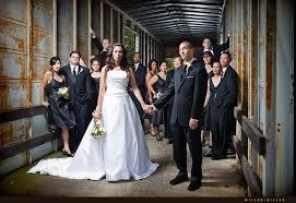 joshua stacy u0027s chicago north shore wedding chicago wedding