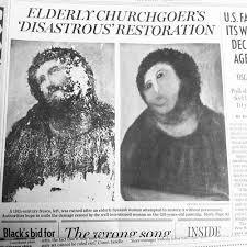 Fresco Jesus Meme - image 383469 potato jesus know your meme