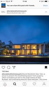 31 best modern house images on pinterest architecture