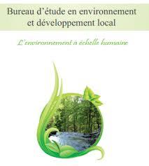 bureau d etude environnement bureau d étude en environnement