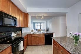 Home Design Center Washington Dc by Bryan Cantio Presents 400 Massachusetts Ave Nw 1005 Washington