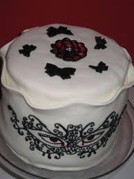 halloween cake cakecentral com