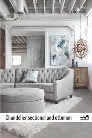 sofa mart springfield mo the ash grey livingston sofa set is a modern muted furnishing