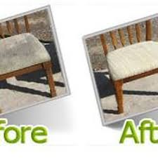 upholstery cleaning denton tx model the information home