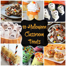 halloween party menu ideas 100 treats halloween party 25 non candy halloween treat