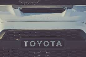 where is toyota from 2017 toyota tacoma reviews and rating motor trend