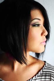 tessanne chin new hairstyle popular jamaican singer tessanne chin jamaica pinterest singers