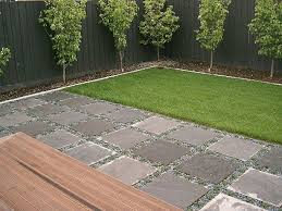 Small Backyard Landscaping Ideas Perfect For A Small Back Yard Outdoors And Garage Pinterest