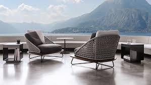 Outdoor Furniture Design Great Outdoor Design Furniture 85 Patio And Outdoor Room Design