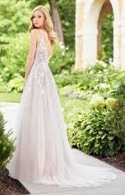 Mon Cheri Wedding Dresses Enchanting By Mon Cheri Wedding Dresses French Novelty