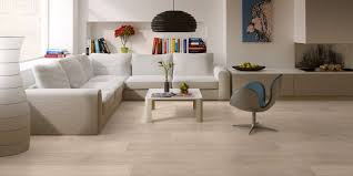 Bleached White Oak Laminate Flooring Gallery Wattle Flooring