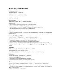 Indeed Jobs Resume by Pleasant Idea Indeed Com Resumes 12 Indeedcom Resume Help How