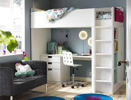 tapis chambre enfant ikea ikea chambre d enfant enfants 8 12 ans 9 espace r serv la cr