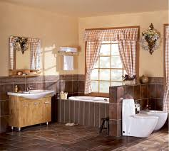 Rustic Tile Bathroom - savona tile bathroom tile ideas savona tile