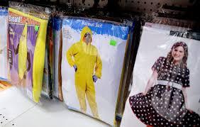 100 halloween costume store sale 45 best homemade halloween