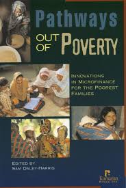 microfinance thesis cheap literature review on microfinance find literature review on get quotations pathways out of poverty innovations in microfinance for the poorest families