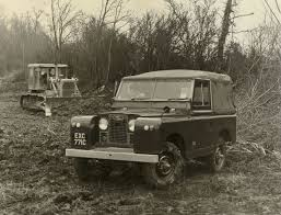 land rover jeep cars land rover will help you keep your classic range rover series or