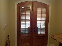 custom window coverings in wilmington nc affordable blinds and more