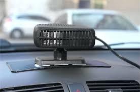 cigarette lighter fan autozone auto heaters portable auto car portable heater fan dryer defrost