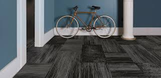Laminate Flooring Vs Vinyl Flooring Mannington Flooring U2013 Resilient Laminate Hardwood Luxury Vinyl
