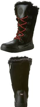 womens winter boots size 9w 772 best winter boots images on s winter boots