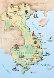 travel maps images Vietnam map travel maps tour map route map provincial maps jpg