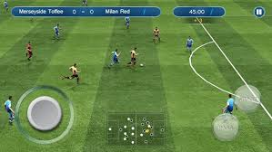 football for android ultimate soccer football android apps on play