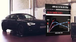 audi 2 0 diesel audi ecu remap a5 2 0 tdi engine tuning dyno