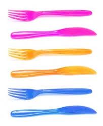 plastic ware the history of plasticware superior plastics