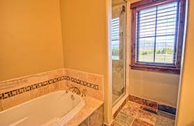 bathroom bathup best bathroom renovation ideas bath renovation