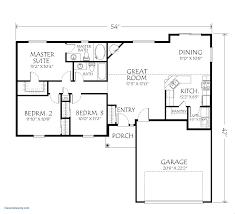 3 bedroom house plans indian style single bedroom house plans indian style picture 3 bedroom house