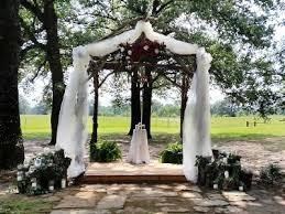 East Texas Wedding Venues 4b Ranch Weddings And Events Weddings East Texas Wedding Venue