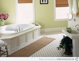American Bathroom Design American Bathroom Design Ideas On Sich - American bathroom design