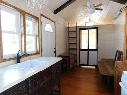 10 small homes for sale in colorado you can buy now
