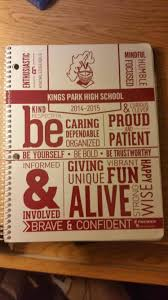 high school agenda high school agenda cover search agenda ideas