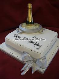 cake m090 men u0027s birthday cakes birthday cakes cake