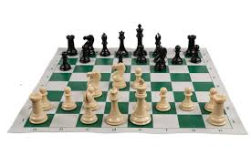 cool chess boards 100 contemporary chess set sticks urban game table with log