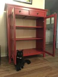 built in cabinets for sale best modern hemnes linen cabinet for sale pertaining to household