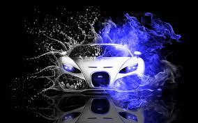 bugatti galibier wallpaper 50 super sports car wallpapers that u0027ll blow your desktop away