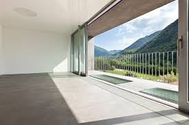 skyfloor bl glass flooring from taghell architonic