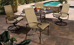Discontinued Patio Furniture by Winston Patio Furniture Lowest Prices Patiosusa Com