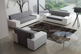 Modern Sofa Bed Modern Sofa Set Ontario 3 2 1 Arthauss Furniture