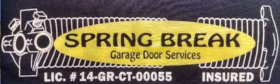 Overhead Door Model 2026 Garage Door Repair Palm Bay Fl Garage Door Repair Palm Bay