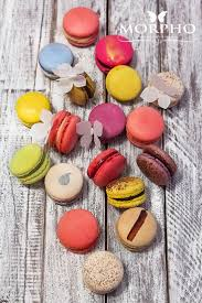 36 best macarons images on pinterest photos deserts and sweet life