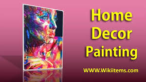 living room decorating ideas home decorating with wall painting