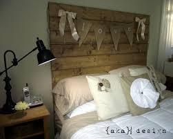 bedroom amazing how to diy barn door headboard