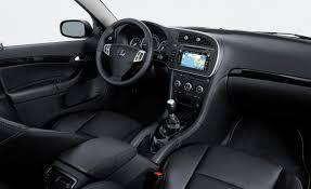 Saab 9 7x Interior Car Picker Saab 9 3 Interior Images