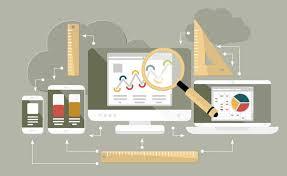 home depot marketing plan marketing mix is key to a successful marketing plan